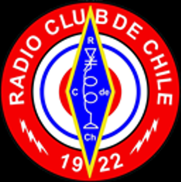 Radio Club de Chile