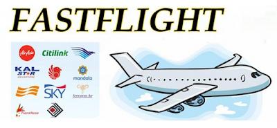 Bisnis Tiket Pesawat Online Yang Menguntungkan