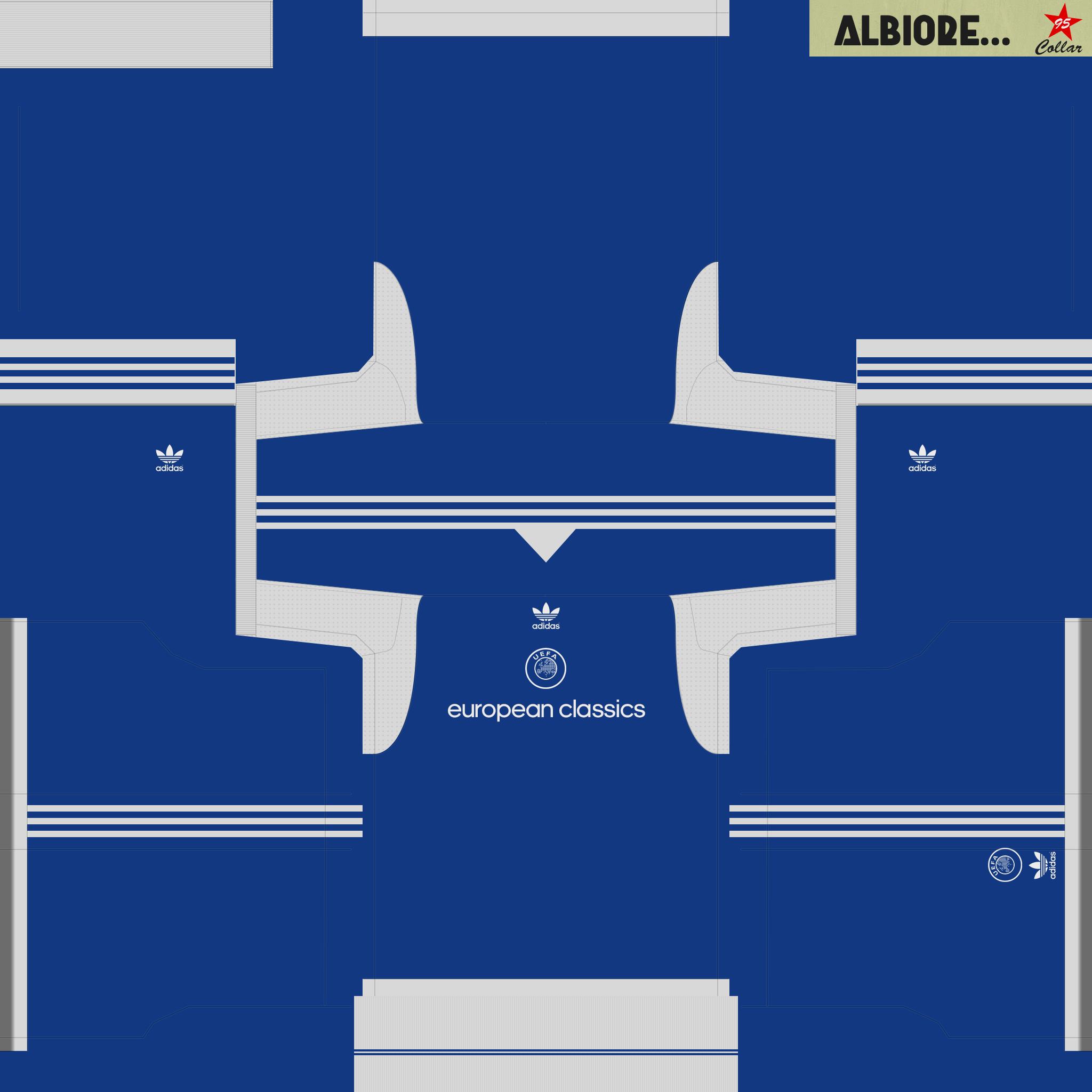Albiore Ps4 Kits Tapatalk