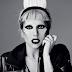 H Lady Gaga θα πρωταγωνιστεί την επόμενη σεζόν στο American Horror Story!