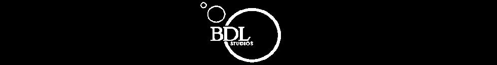 BDL Studios