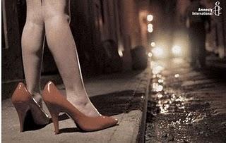 http://1.bp.blogspot.com/-BG2WUjjg1RU/UUP-BCS_9HI/AAAAAAAAM_4/c74VBbIrKwY/s1600/amnistia-internacional-prostitucion-infantil.jpg