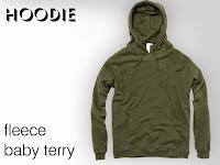 hoodie,sweater kupluk