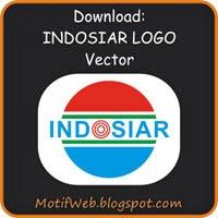 Motif Web | Tips, Tutorial Desain Grafis, & Galeri