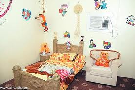 بعد وفاة ابنتها ...الام تكتشف أمرا غريبا داخل غرفتها ! سبحان الله !!!