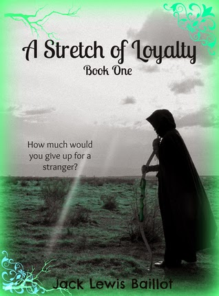 http://www.amazon.com/Stretch-Loyalty-The-Trilogy-ebook/dp/B00DGL02B2/ref=sr_1_1?ie=UTF8&qid=1401490954&sr=8-1&keywords=a+stretch+of+loyalty+jack+baillot