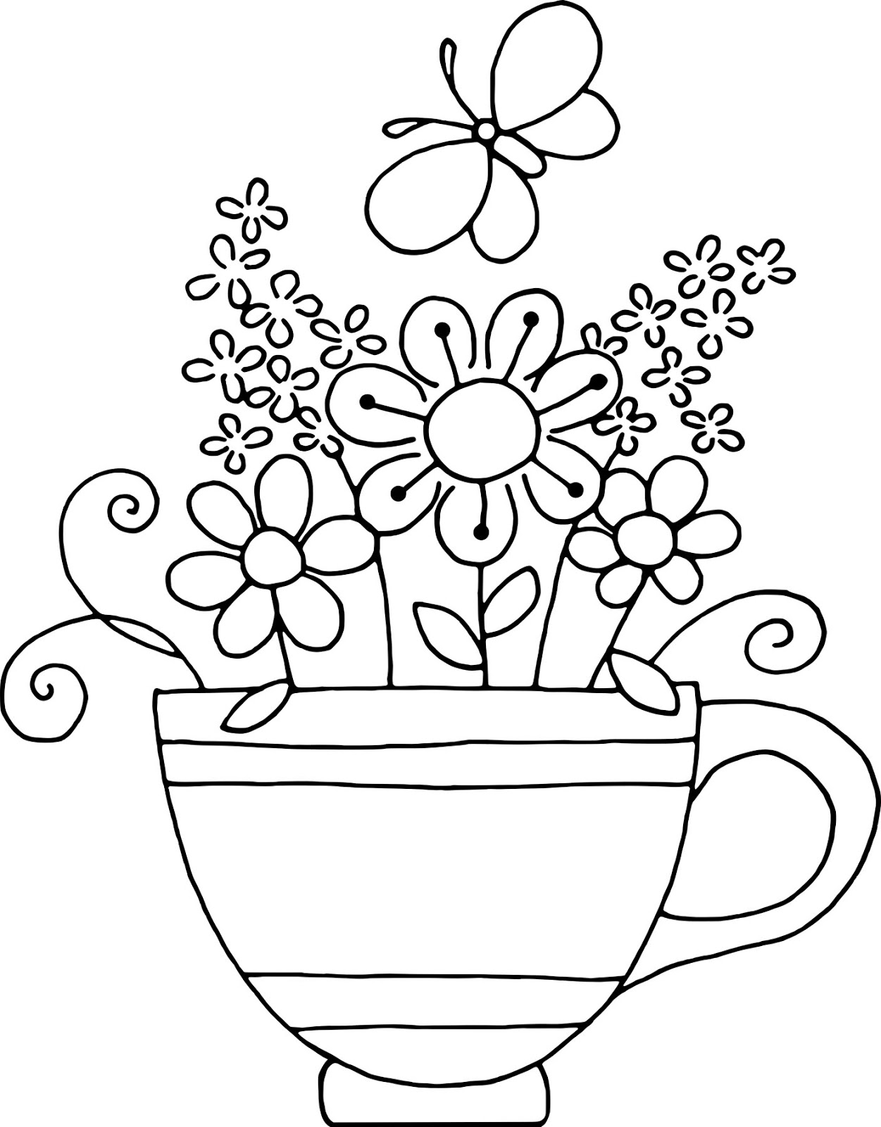 http://1.bp.blogspot.com/-BG7cuWCsEdQ/U0vu4jKRIYI/AAAAAAAAFc8/tYMN2C2PWAM/s1600/Flowery+Tea+Cup+-+The+Doodle+Garden.jpg