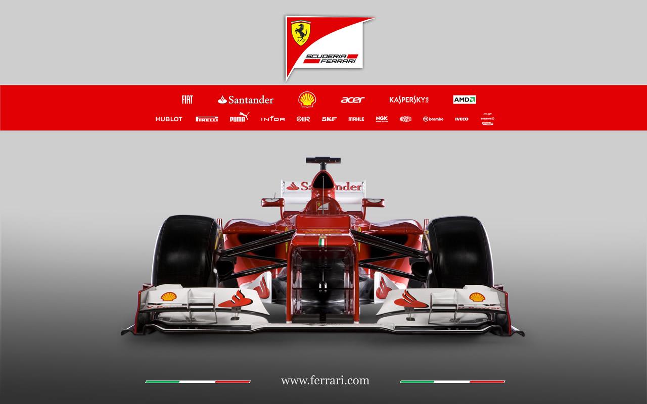 http://1.bp.blogspot.com/-BG7ngEiRrKk/TyviAfegNdI/AAAAAAAABI0/KeD92kI-ORk/s1600/Ferrari+F2012+kfzoom+front.jpg