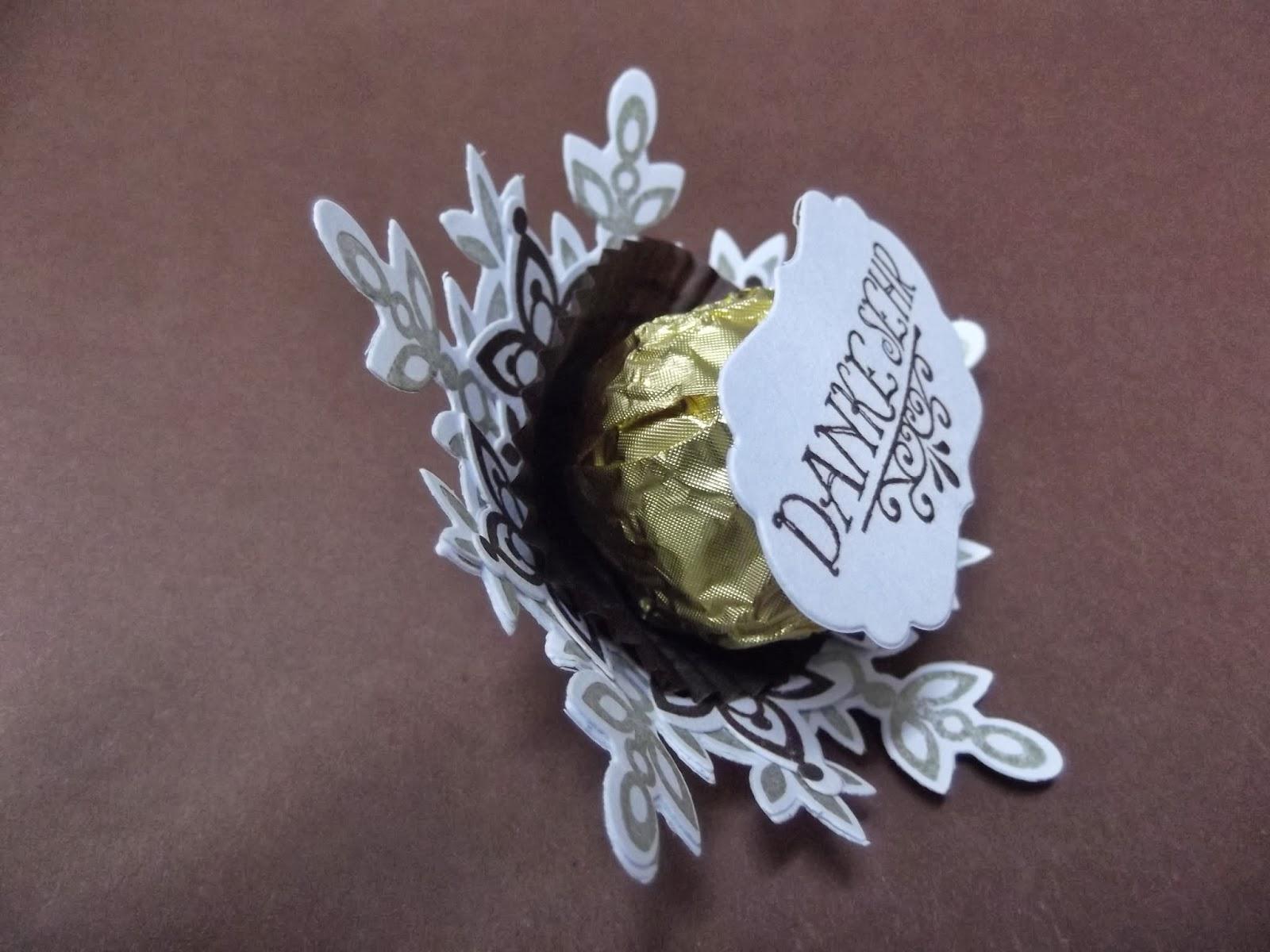 Stanzschablone Zahnrad Hochzeit Valentinstag Geburtstag Weihnachten Karte Album