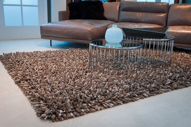 Pencil Rug Dreamweaver's