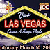 Big People Small Thoughts: Feeling Lucky? Be a winner at the Viva Las Vegas Casino & Bingo Night Staten Island 3/16