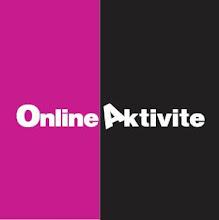 Online Aktivite