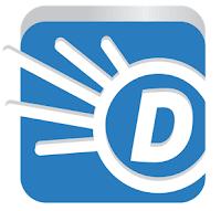 Aplikasi Kamus Bahasa Inggris Offline di Android | Dictionary.com Versi 5.2