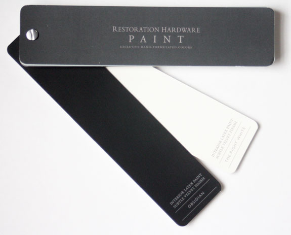 wall paint, paint chips, interior design, painting, interior paint