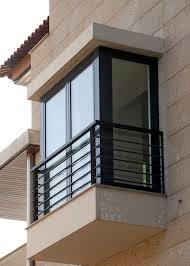 Quiere cerrar su balc n cerramientos murcia - Cerrar balcon ...
