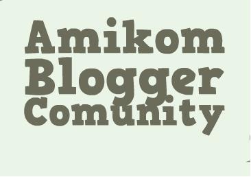 Tempat Nongkrong Blogger Berdasi