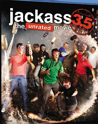 Jackass.3.5.UNRATED.DVDRip.iNT.XviD-GALT