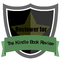 Reviewer for The Kindle Book Review