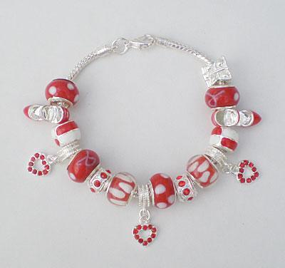 Pandora Bracelet Beads4