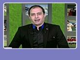 برنامج صدى الرياضة مع عمرو عبد الحق حلقة يوم الجمعة 29-4-2016