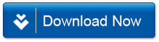 Download Aplikasi UKG Offline 2015