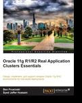 Oracle 11g RAC Essentials