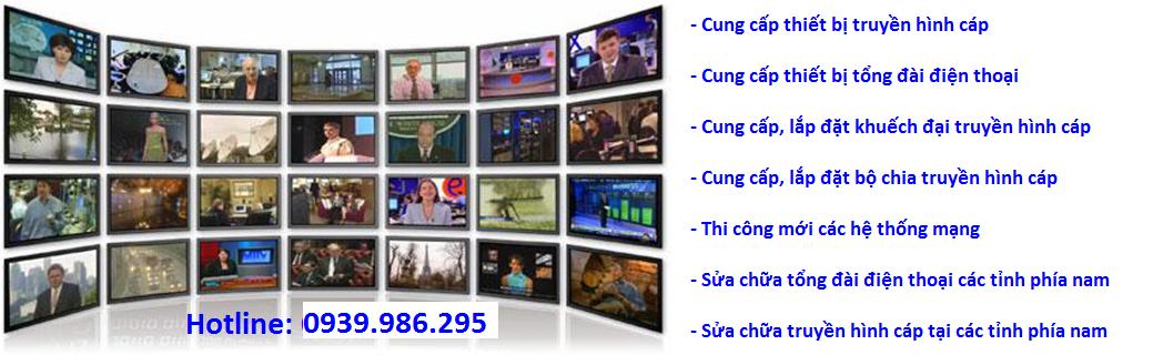 Bộ chia truyền hình cáp lh 0939.986.295