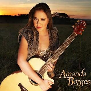 Amanda+Borges..www.sosertanejo10.com. Amanda Borges   Vem Colorir