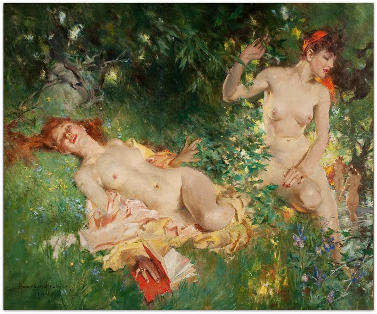 http://1.bp.blogspot.com/-BGINFM5PFBU/UpD_SGeBeNI/AAAAAAAAAm0/YSAJQqjivKk/s1200/Howard+Chandler+Christy+1946.jpg