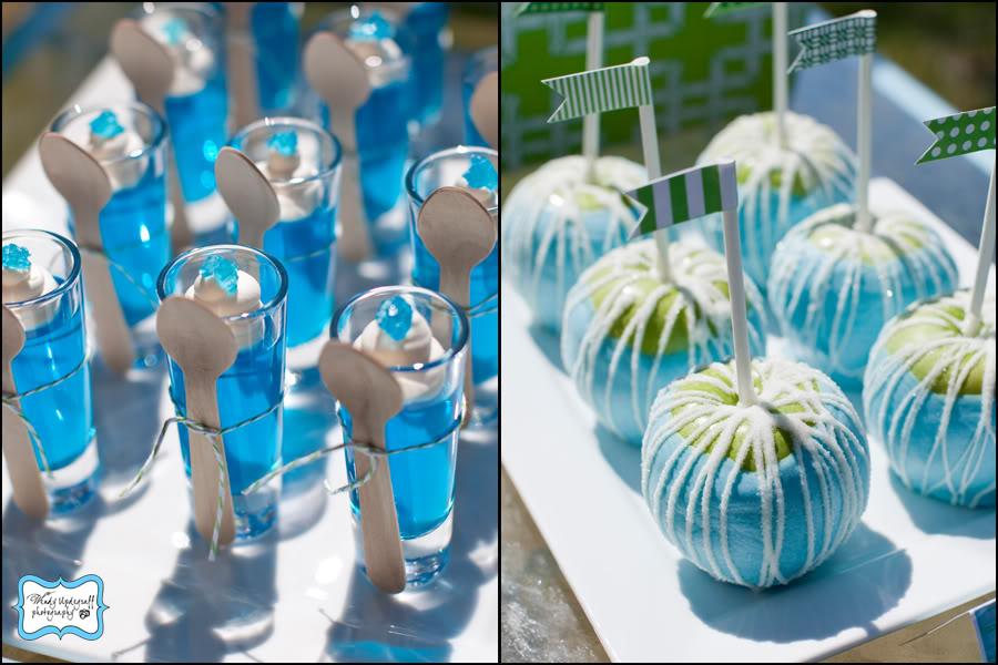ideas muy originales para decorar una fiesta de cumpleaos