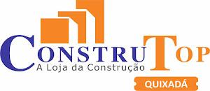 DIMADEIRA CONSTRUTOP