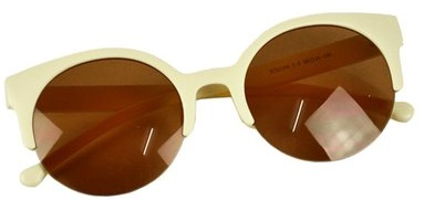 http://www.dresslink.com/unisex-retro-designer-super-round-circle-cat-eye-semirimless-sunglasses-p-213.html