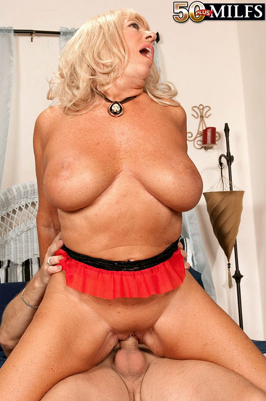 Jacked Net galleries mandi mcgraw htm need tight