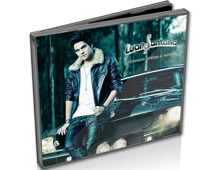 Baixar CD Luan%2BSantana%2BQuando%2BChega%2Ba%2BNoite Luan Santana   Quando Chega a Noite Ouvir M&Atilde;&ordm;sicas Gr&Atilde;&iexcl;tis