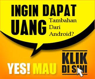 Daftar Yahoo Buat Akun Email Gratis Indonesia
