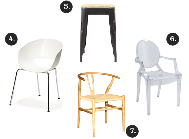 Budget Buy Picks Chairs Ilovebokkie