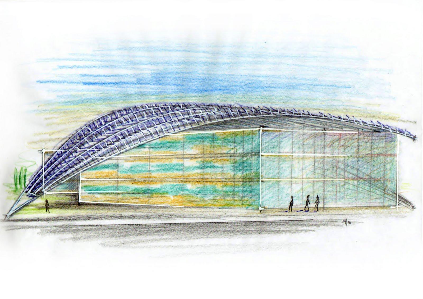 Vent 39 anni di disegni dell 39 arch antonio saporito i for Disegno del piano di architettura
