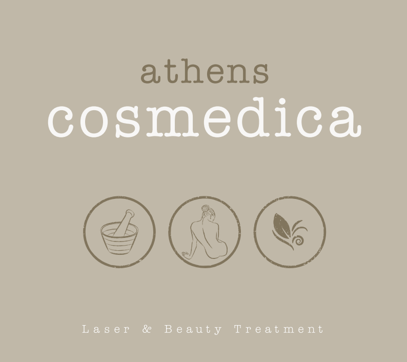 Athens Cosmedica