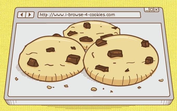 browser cookies. Black Bedroom Furniture Sets. Home Design Ideas