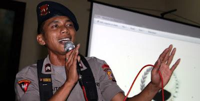 Lima Nasib Artis Instan Indonesia Yang Kini Dilupakan