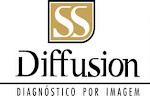 Diffusion Diagnóstico por Imagem