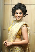 Taapsee Pannu Photos Tapsee latest stills-thumbnail-6