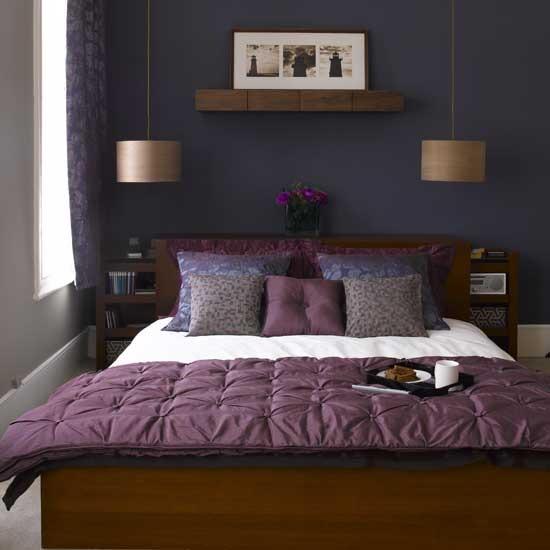 Romantic Bedroom Ideas Helpful Bedroom Ideas For Your Kids - Bedroom colors for good night sleep