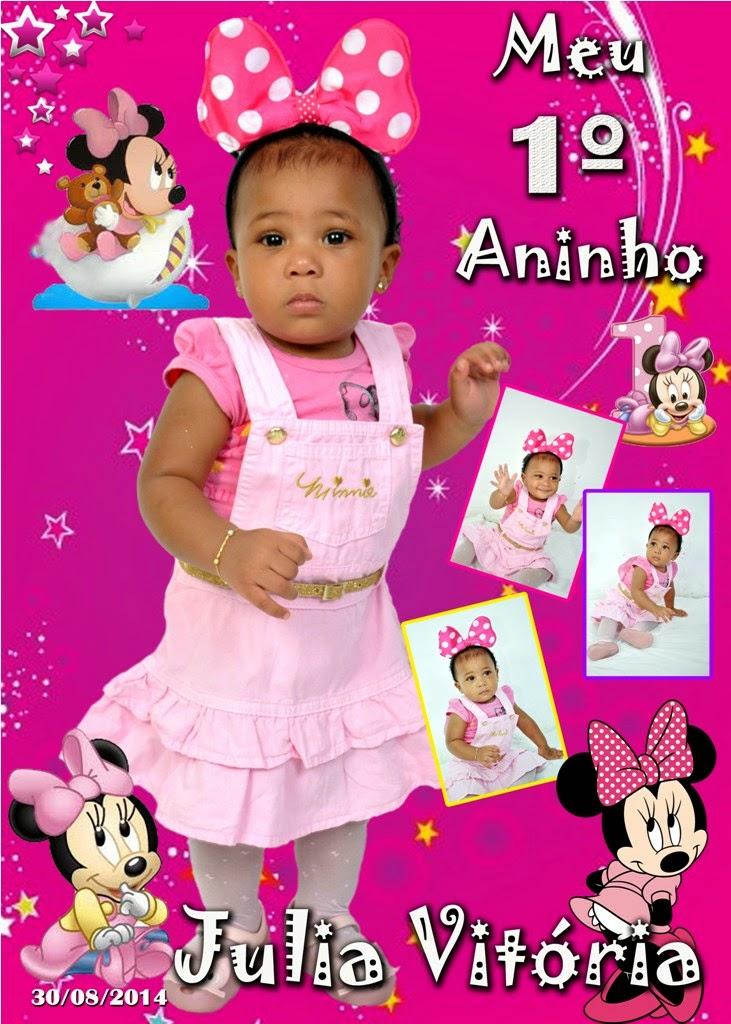 Banner Infantil
