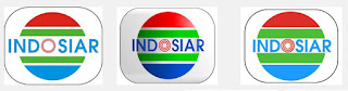Nonton TV online Indosiar live streaming HD android lancar
