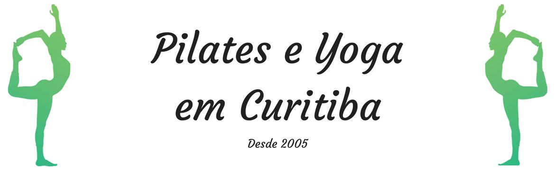 Pilates em Curitiba