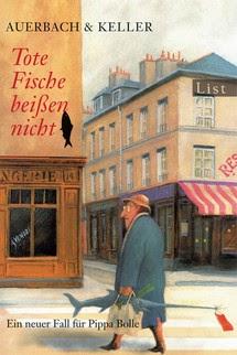 http://www.amazon.de/Tote-Fische-bei%C3%9Fen-nicht-Pippa-Bolle-Krimi/dp/3548610897#reader_3548610897