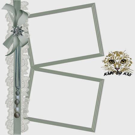 http://1.bp.blogspot.com/-BGWXTWkGu4I/U5OrdVYeAiI/AAAAAAAADVc/l3cvcjBBL3I/s1600/Bow+n+lace+frames+tn.jpg