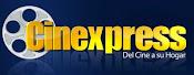 CINE DE AYER Y DE HOY