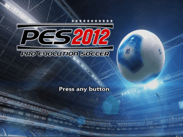 BAGAS31 Download Patch Terbaru PES 2014 Free Idm